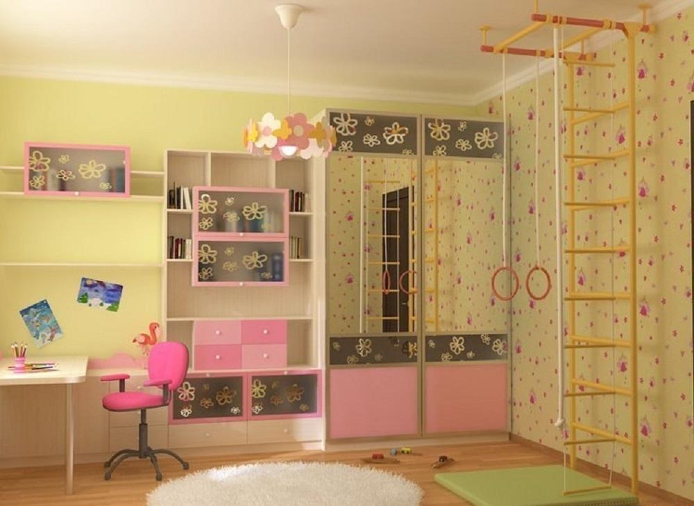 Детская мебель. мебель для детской комнаты. мебель для детей.
