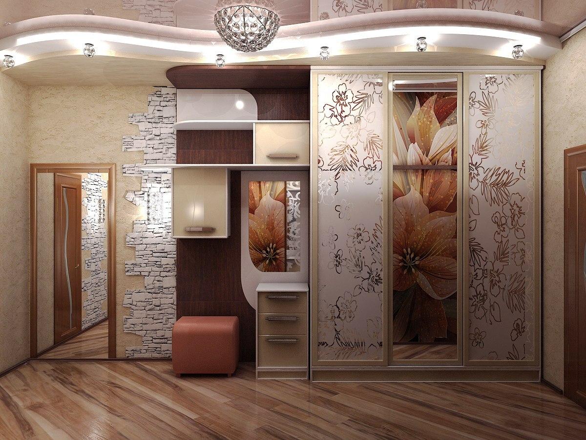 Мебель для прихожей на заказ в харькове по доступной цене. м.